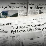 The Observer revives investigative journalism through 'The Watchdog'