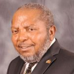 The media missed some facts about Crane bank closure – Mutebile