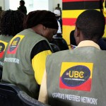 Editorial – Implement Uganda Broadcasting Corporation reforms