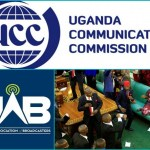 Live TV coverage ban lifted, but conditions don't satisfy Uganda broadcasters