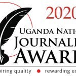 Uganda National Journalism Awards deadline extended to May 31