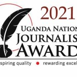 Progress of the Uganda National Journalism Awards 2021