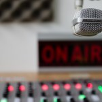 CLOSED – Applications invited for 2018 course on land and natural resources for radio presenters and hosts