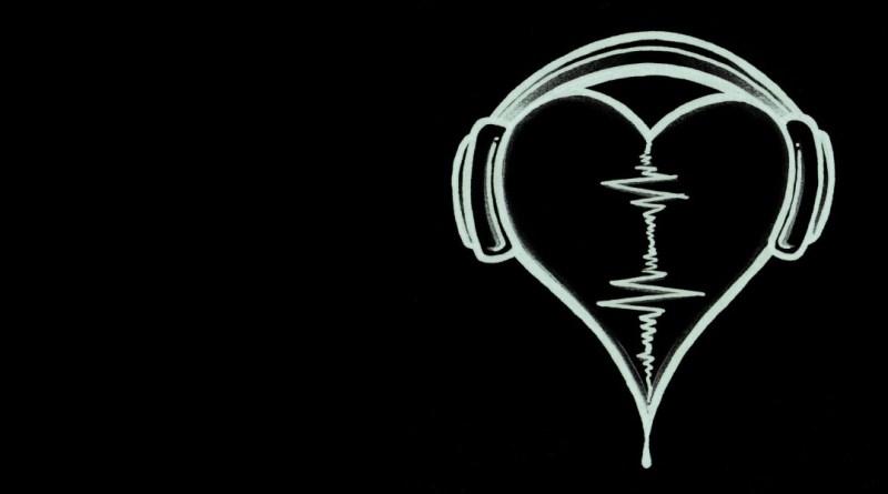 heart-with-headphones-1120x600
