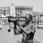 Areas of capacity building for journalists: Reflections from the COVID-19 response in Uganda