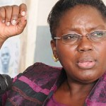 Kadaga's proposed disciplinary action against media is unconstitutional – Law Professor
