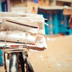Investigative reporting training opportunity for journalists from southwestern Uganda