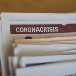 Coronavirus media coverage must avoid the mistakes of the Aids pandemic in Africa