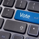 ACME in the news – CSOs form network to ensure 2016 election integrity