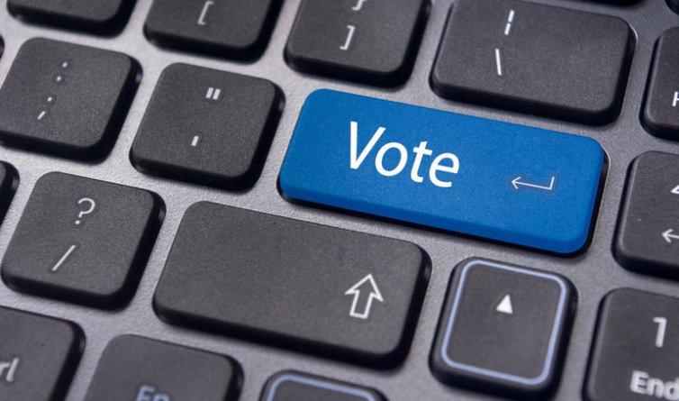 shutterstock_vote-754x500