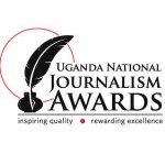 Uganda National Journalism Awards 2017 open for entries