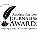 Uganda National Journalism Awards 2021 open for entries