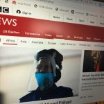 BBC Africa retracts 'offensive' headline following social media criticism