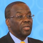 Former Kenyan Chief Justice Mutunga to deliver ACME 2017 lecture on media and politics in Africa