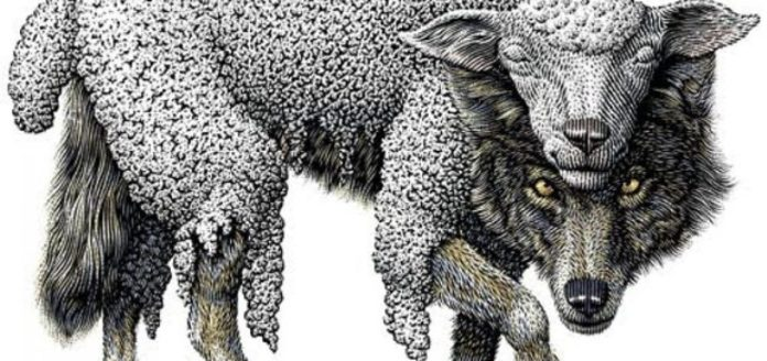 A Wolf In Sheep S Clothing The Case Of 90 Murdered Women By Serial Killer Samuel Little Acme Bail Bonds