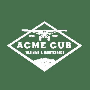 AcmeLogo-White