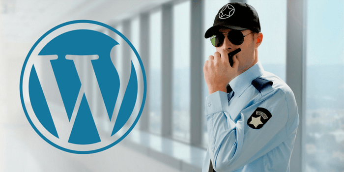 25 Best Tips to Secure Your WordPress Website in 2018