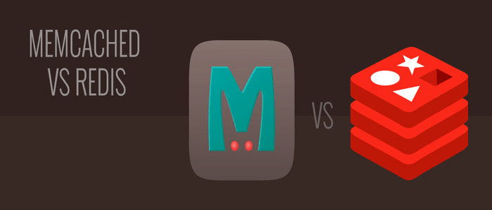 [ Memcached vs Redis ] Which One is Best For Your Website