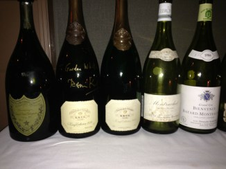 French Laundry 4