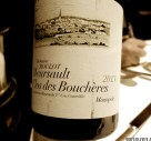 ROULOTMeursault2013