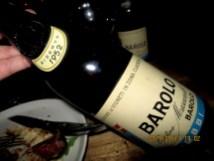 Barolo1952