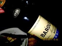 Barolo1958