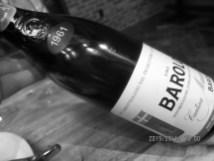 Barolo1961