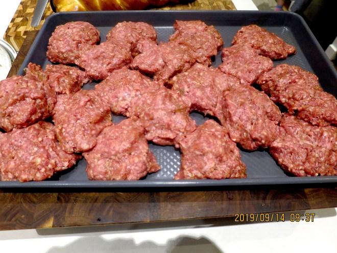 BurgersByFleischersNYC