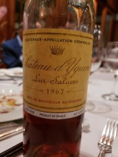 1967dyquem
