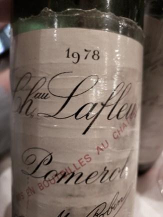 1978LaFleur