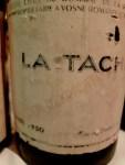 1950LaTache
