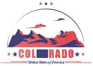 Colorado Hemp CBD Wholesale Company