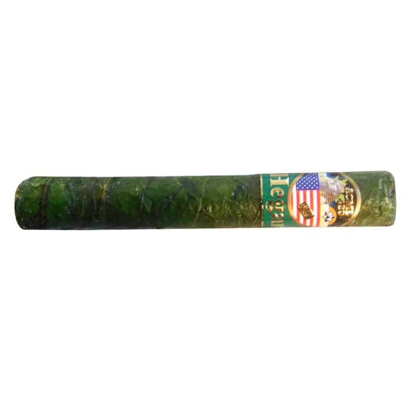 Medium Sized CBD Hemp Cigar
