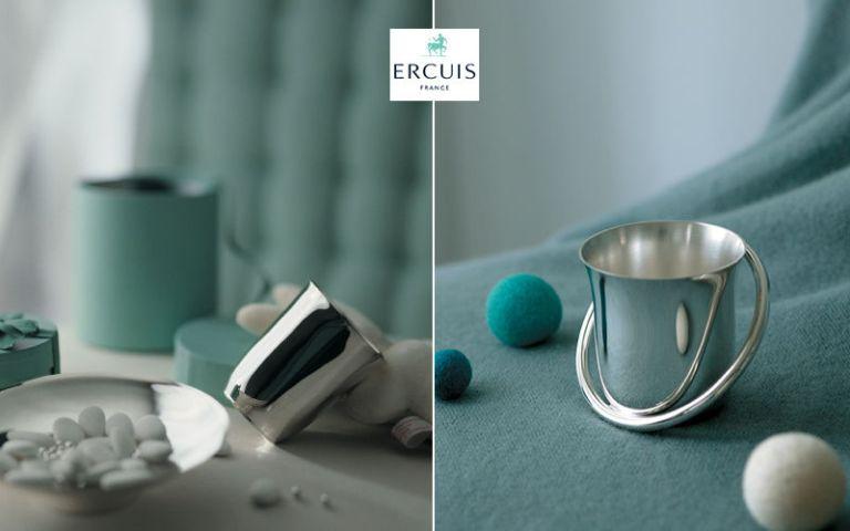 Ercuis-Metal-Cup-80455