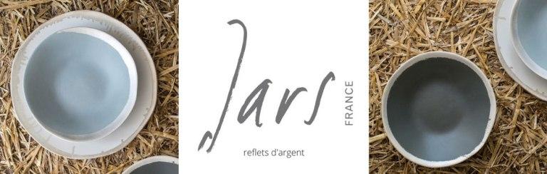 jars-may-2018-slide6