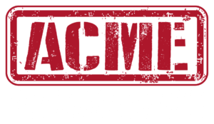 ACME Hi-Performance Laboratories, Hot Rods, Custom Cars, Welding, Fabrication, Late Model Performance, Manufacturing, Prototyping, 3D Printing, Metal Shaping, Restorations, Repairs, Composites, 3D Modeling, Engineering