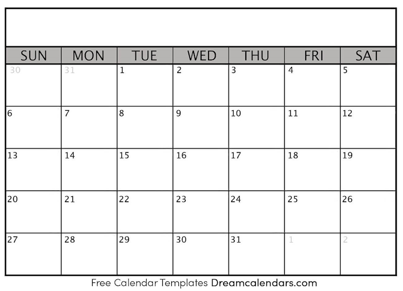 Browse our collection of free printable calendars and calendar templates.in addition to our original excel calendar template, you can find new designs on … Printable Calenar   Template Business PSD, Excel, Word, PDF