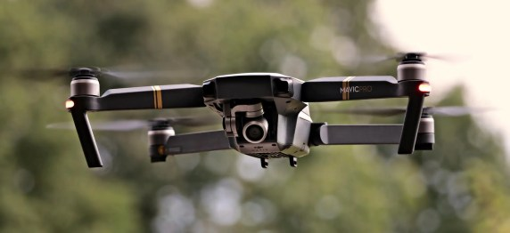 CASH FOR DRONES MAVIC PRO, electronics pawn colorado springs acme pawn