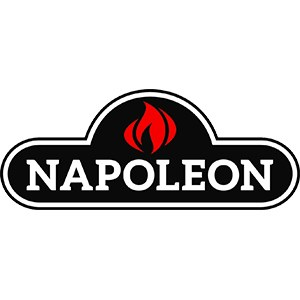 http://napoleonfireplaces.com/products_categories/gas-fireplaces/