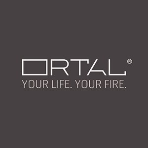 https://www.ortalheat.com/fireplace-styles/