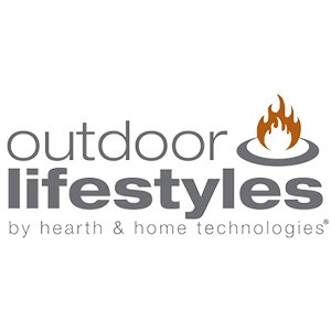 outdoor lifestyles logo