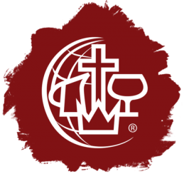 Alianza Cristiana y Misionera de Fajardo