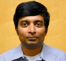 Professor Latifur Khan