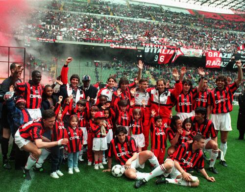 milan1996