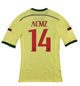 ACMZ14