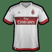 Milan-AC-2016-maillot-exterieur-15-16