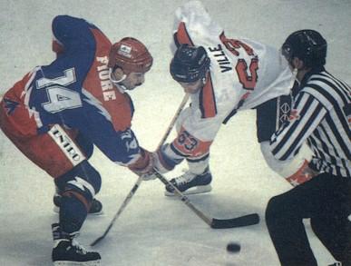 pm-hockey-medionalum-devils