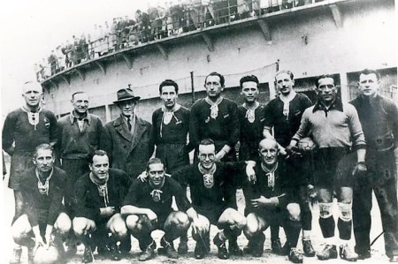 valletti-meazza-milan-1942