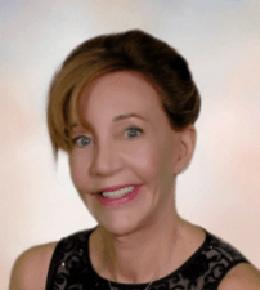 Laurie Goldstein