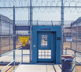 Jail is not the right place for many mentally ill persons in Arizona